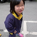 小綠豆學校生活-8.jpg