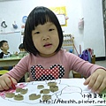 小綠豆學校生活-13.jpg