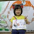 小綠豆學校生活-14.jpg