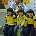 小綠豆學校生活-20.jpg