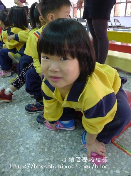 小綠豆學校生活-19.jpg