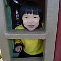 小綠豆學校生活-22.jpg