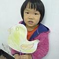 小綠豆學校生活-23.jpg