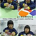 小綠豆學校生活-27.jpg