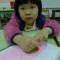 小綠豆學校生活-26.jpg