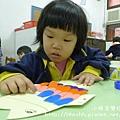 小綠豆學校生活-31.jpg