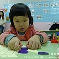小綠豆學校生活-32.jpg
