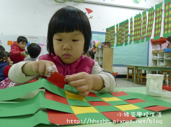 小綠豆學校生活-34.jpg