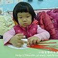 小綠豆學校生活-33.jpg
