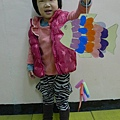 小綠豆學校生活-35.jpg