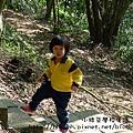小綠豆學校生活-41.jpg