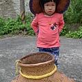 小綠豆學校生活-42.jpg