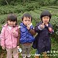 小綠豆學校生活-44.jpg