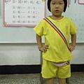 小綠豆學校生活-46.jpg