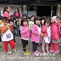 小綠豆學校生活-45.jpg