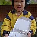 小綠豆學校生活-47.jpg