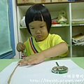 小綠豆學校生活-48.jpg