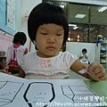 小綠豆學校生活-49.jpg