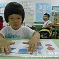 小綠豆學校生活-51.jpg