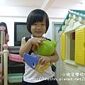 小綠豆學校生活-52.jpg