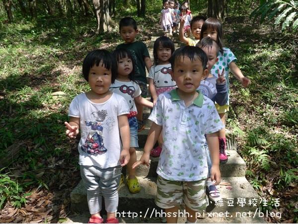 小綠豆學校生活-54.jpg