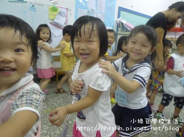 小綠豆學校生活-57.jpg