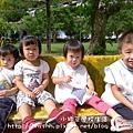 小綠豆學校生活-61.jpg