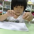 小綠豆學校生活-63.jpg