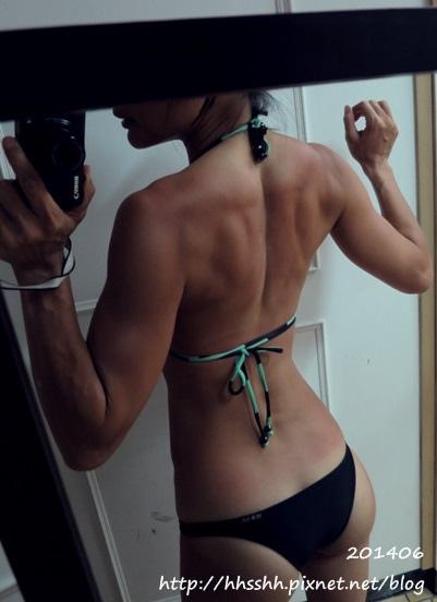 workout-15