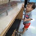 20140817-東和音樂體驗館-9.jpg