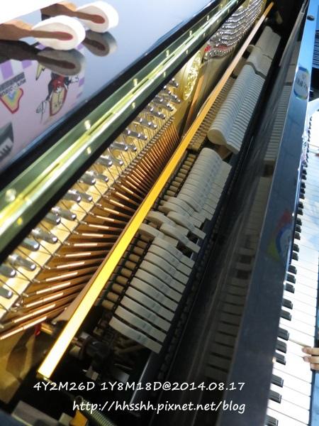 20140817-東和音樂體驗館-11.jpg
