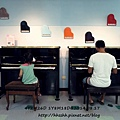 20140817-東和音樂體驗館-10.jpg