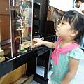 20140817-東和音樂體驗館-17.jpg