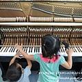 20140817-東和音樂體驗館-20.jpg