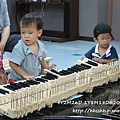 20140817-東和音樂體驗館-26.jpg