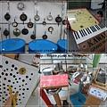 20140817-東和音樂體驗館-31.jpg
