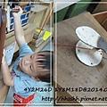 20140817-東和音樂體驗館-35.jpg