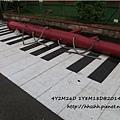 20140817-東和音樂體驗館-44.jpg