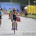 梅花湖半程鐵人三項20140913-10.jpg