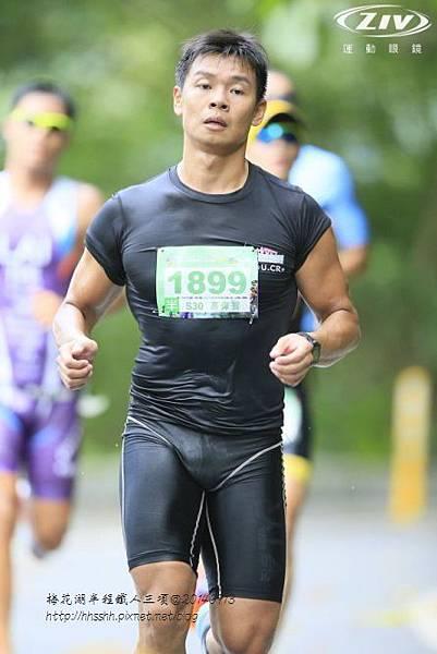 梅花湖半程鐵人三項20140913-14.jpg