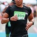梅花湖半程鐵人三項20140913-21.jpg
