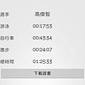 梅花湖半程鐵人三項20140913-25