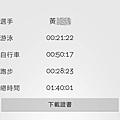 梅花湖半程鐵人三項20140913-26