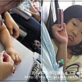 20140918-0923-6.jpg