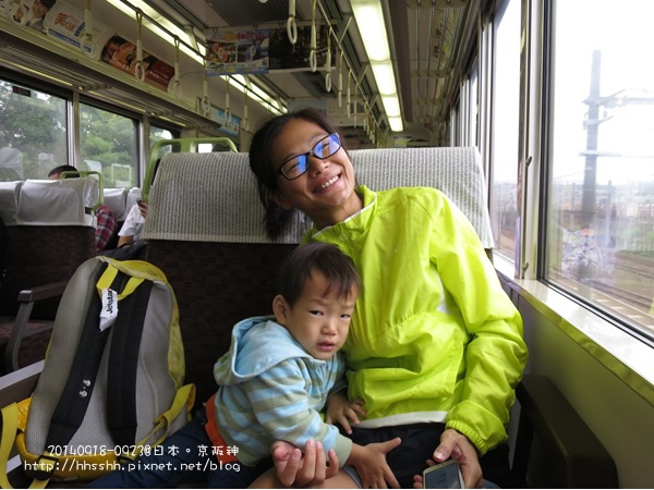 日本嵐山-20140919-1.jpg