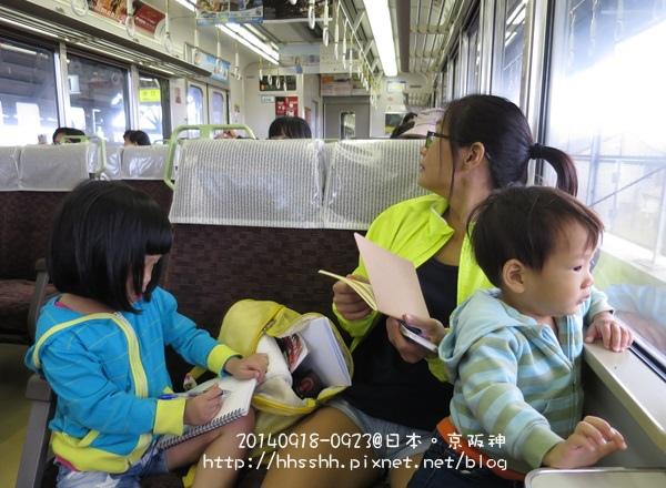 日本嵐山-20140919-3.jpg