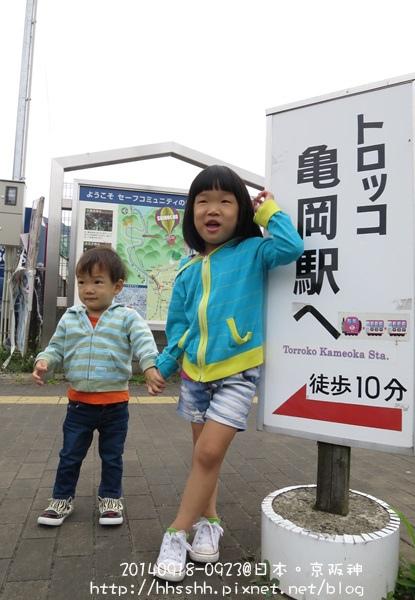 日本嵐山-20140919-6.jpg