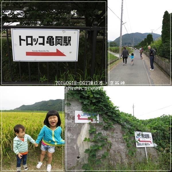 日本嵐山-20140919-7.jpg