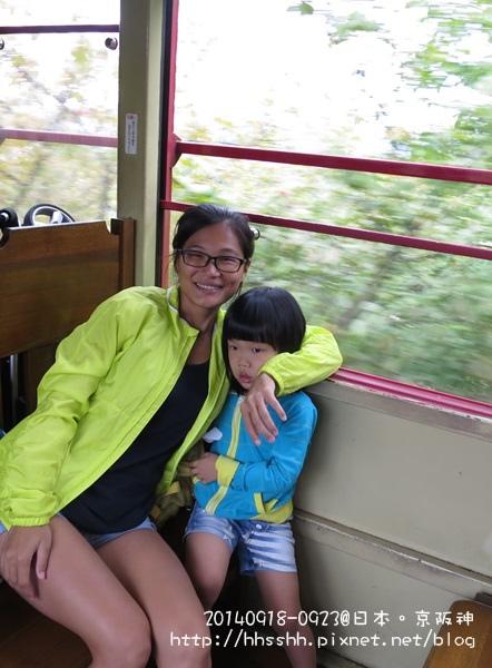 日本嵐山-20140919-16.jpg