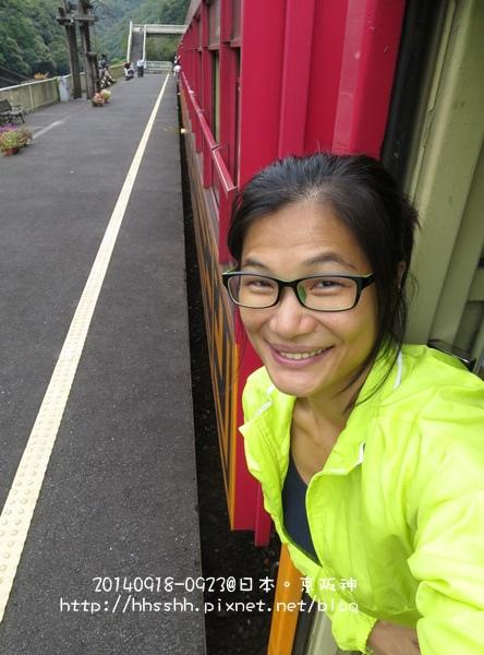 日本嵐山-20140919-22.jpg
